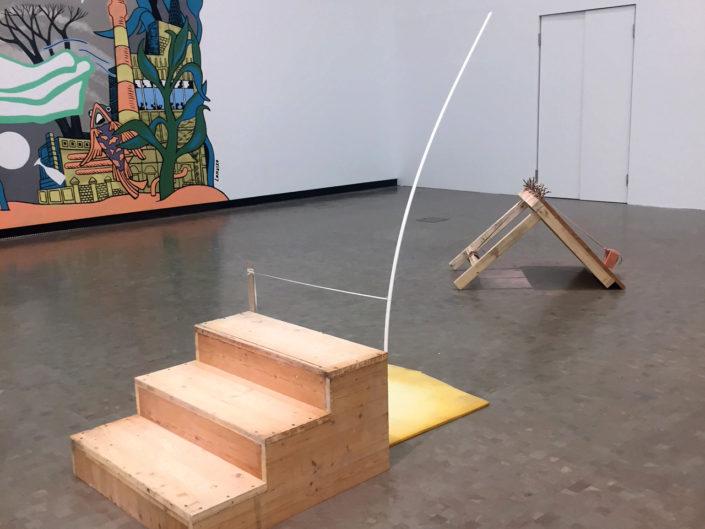 Kunsthalle Wien